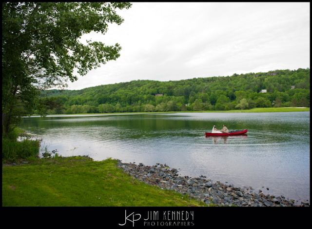 quechee-wedding-photos-jim-kennedy-photographer-lauren-marc_1220