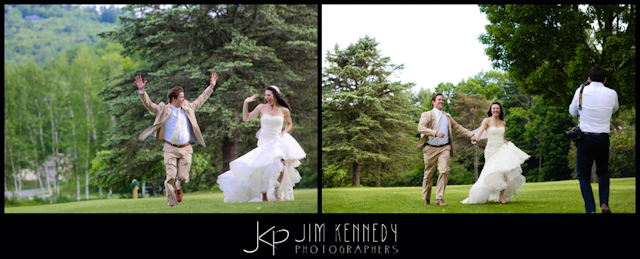 quechee-wedding-photos-jim-kennedy-photographer-lauren-marc_1224