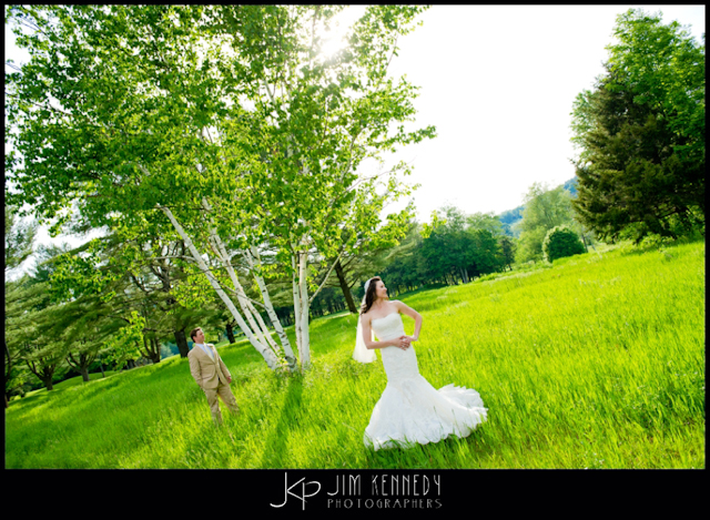 quechee-wedding-photos-jim-kennedy-photographer-lauren-marc_1226