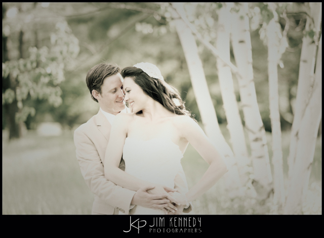 quechee-wedding-photos-jim-kennedy-photographer-lauren-marc_1227