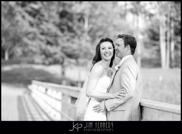 quechee-wedding-photos-jim-kennedy-photographer-lauren-marc_1228