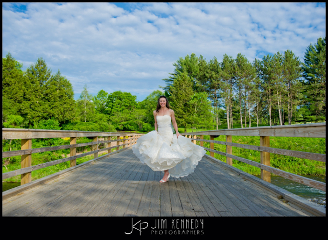 quechee-wedding-photos-jim-kennedy-photographer-lauren-marc_1230