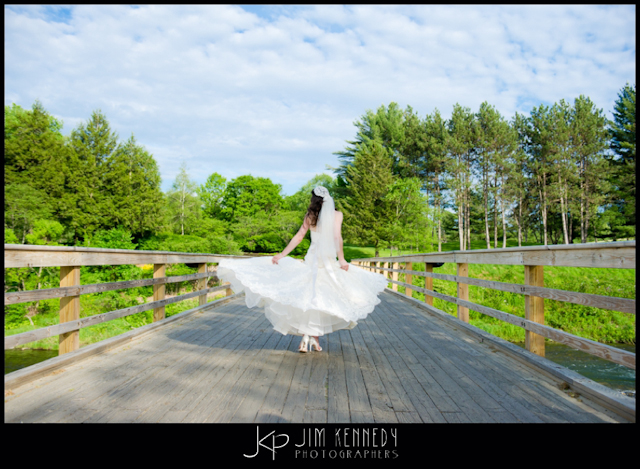 quechee-wedding-photos-jim-kennedy-photographer-lauren-marc_1231