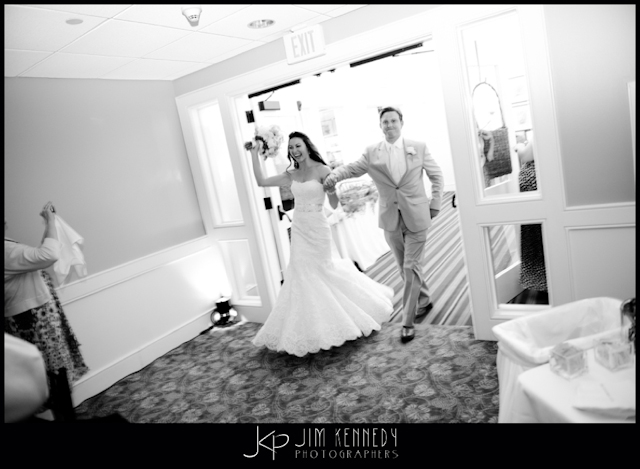 quechee-wedding-photos-jim-kennedy-photographer-lauren-marc_1232