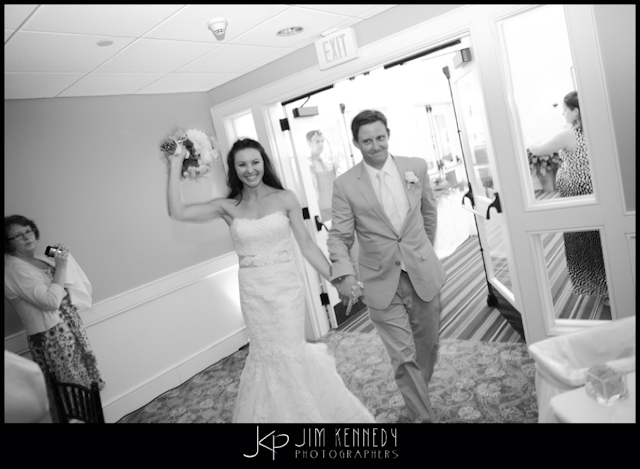 quechee-wedding-photos-jim-kennedy-photographer-lauren-marc_1233