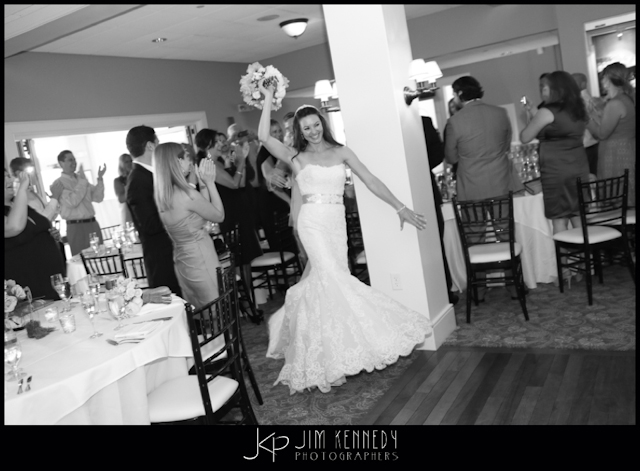 quechee-wedding-photos-jim-kennedy-photographer-lauren-marc_1234