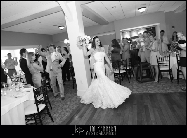 quechee-wedding-photos-jim-kennedy-photographer-lauren-marc_1235