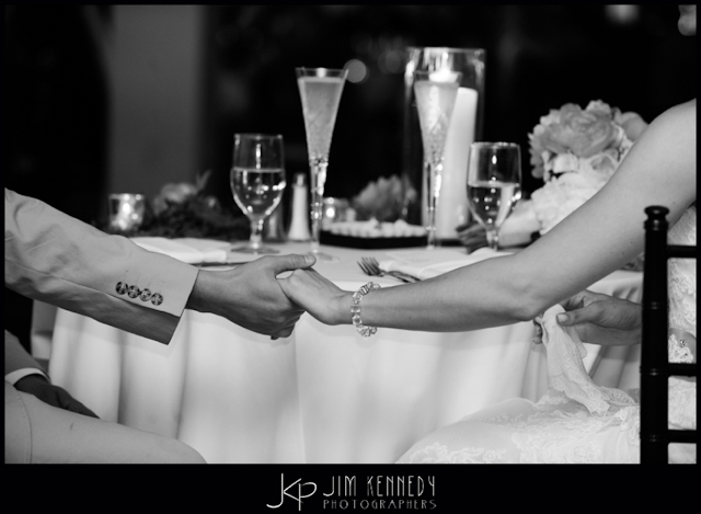 quechee-wedding-photos-jim-kennedy-photographer-lauren-marc_1243
