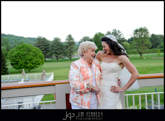quechee-wedding-photos-jim-kennedy-photographer-lauren-marc_1244