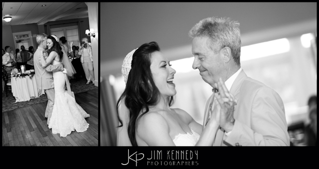 quechee-wedding-photos-jim-kennedy-photographer-lauren-marc_1246