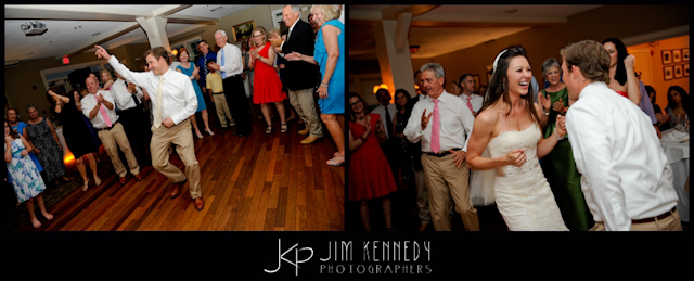 quechee-wedding-photos-jim-kennedy-photographer-lauren-marc_1254
