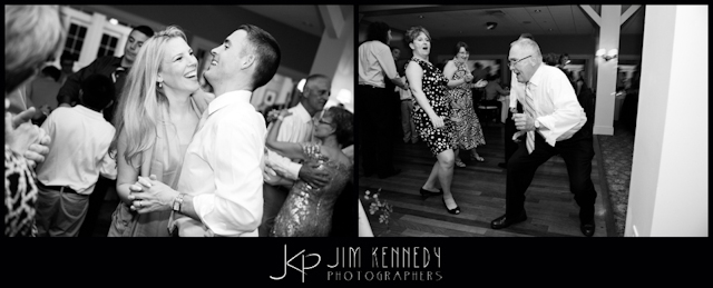 quechee-wedding-photos-jim-kennedy-photographer-lauren-marc_1258