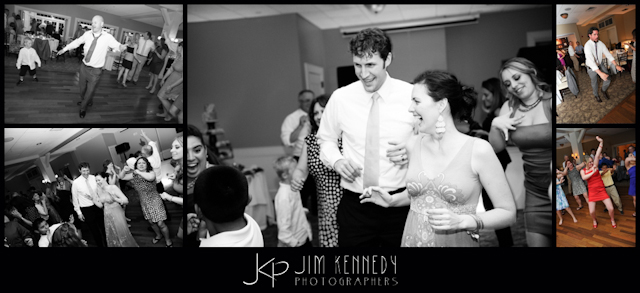 quechee-wedding-photos-jim-kennedy-photographer-lauren-marc_1260