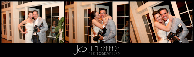 quechee-wedding-photos-jim-kennedy-photographer-lauren-marc_1261
