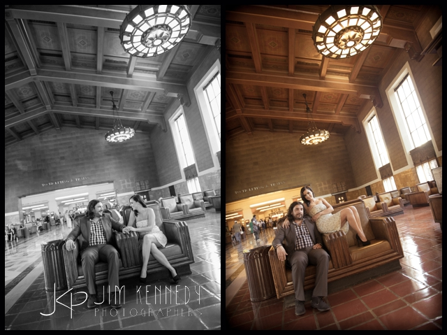 union-station-urban-lights-engageent-session-jim-kennedy-kalliopi-george_0001