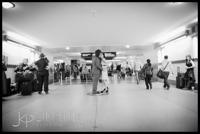 union-station-urban-lights-engageent-session-jim-kennedy-kalliopi-george_0009