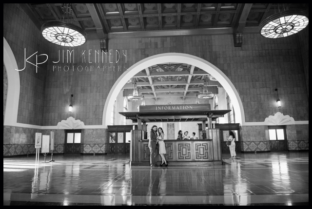 union-station-urban-lights-engageent-session-jim-kennedy-kalliopi-george_0010
