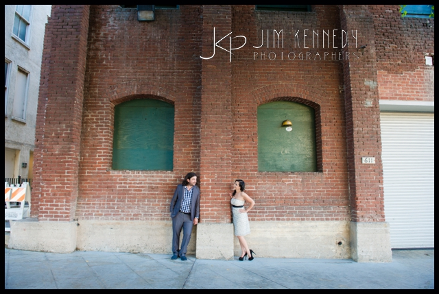 union-station-urban-lights-engageent-session-jim-kennedy-kalliopi-george_0016
