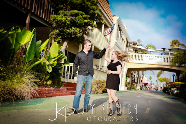 jim-kennedy-photographers-balboa-fun-zone-engagement-pictures-cheryl-sedik-crystal-1