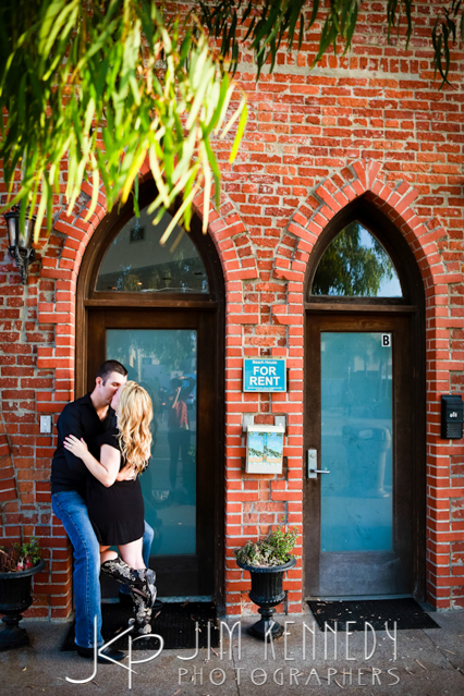 jim-kennedy-photographers-balboa-fun-zone-engagement-pictures-cheryl-sedik-crystal-10
