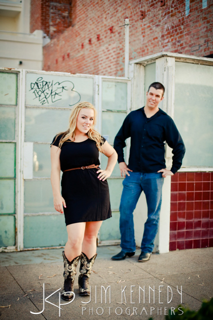 jim-kennedy-photographers-balboa-fun-zone-engagement-pictures-cheryl-sedik-crystal-12