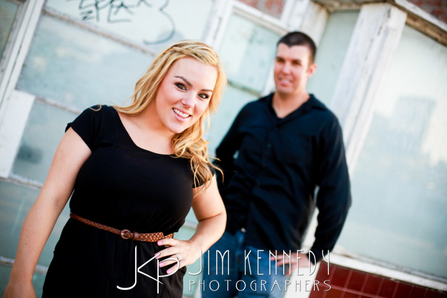 jim-kennedy-photographers-balboa-fun-zone-engagement-pictures-cheryl-sedik-crystal-13