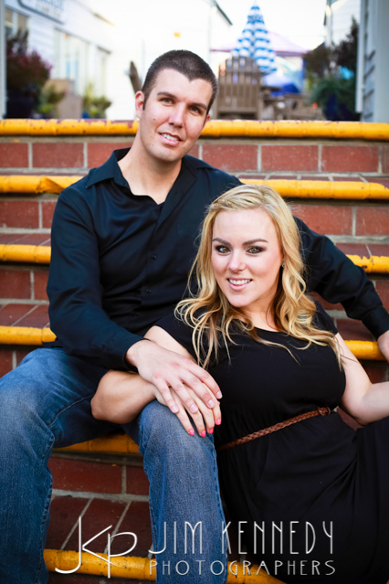 jim-kennedy-photographers-balboa-fun-zone-engagement-pictures-cheryl-sedik-crystal-15