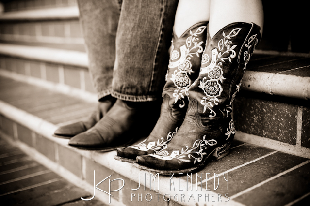 jim-kennedy-photographers-balboa-fun-zone-engagement-pictures-cheryl-sedik-crystal-17
