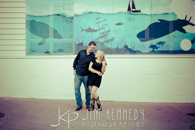 jim-kennedy-photographers-balboa-fun-zone-engagement-pictures-cheryl-sedik-crystal-18