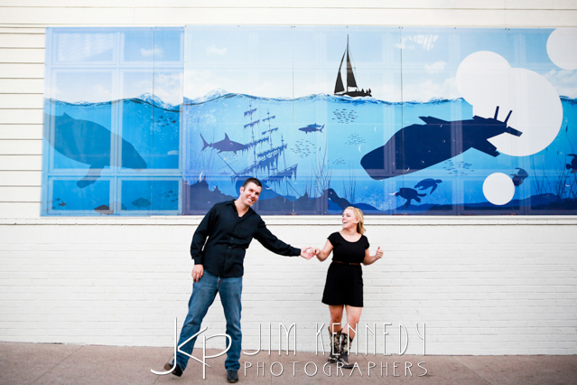 jim-kennedy-photographers-balboa-fun-zone-engagement-pictures-cheryl-sedik-crystal-19