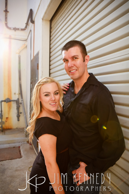 jim-kennedy-photographers-balboa-fun-zone-engagement-pictures-cheryl-sedik-crystal-2