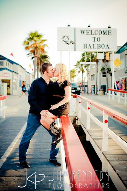 jim-kennedy-photographers-balboa-fun-zone-engagement-pictures-cheryl-sedik-crystal-20