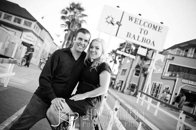 jim-kennedy-photographers-balboa-fun-zone-engagement-pictures-cheryl-sedik-crystal-21