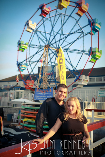 jim-kennedy-photographers-balboa-fun-zone-engagement-pictures-cheryl-sedik-crystal-22