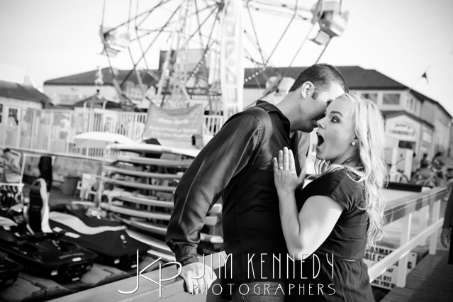 jim-kennedy-photographers-balboa-fun-zone-engagement-pictures-cheryl-sedik-crystal-23