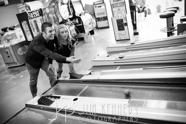 jim-kennedy-photographers-balboa-fun-zone-engagement-pictures-cheryl-sedik-crystal-29