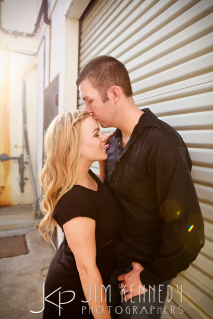 jim-kennedy-photographers-balboa-fun-zone-engagement-pictures-cheryl-sedik-crystal-3