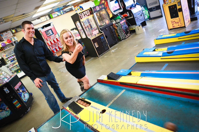 jim-kennedy-photographers-balboa-fun-zone-engagement-pictures-cheryl-sedik-crystal-30