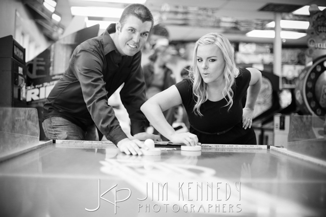 jim-kennedy-photographers-balboa-fun-zone-engagement-pictures-cheryl-sedik-crystal-32