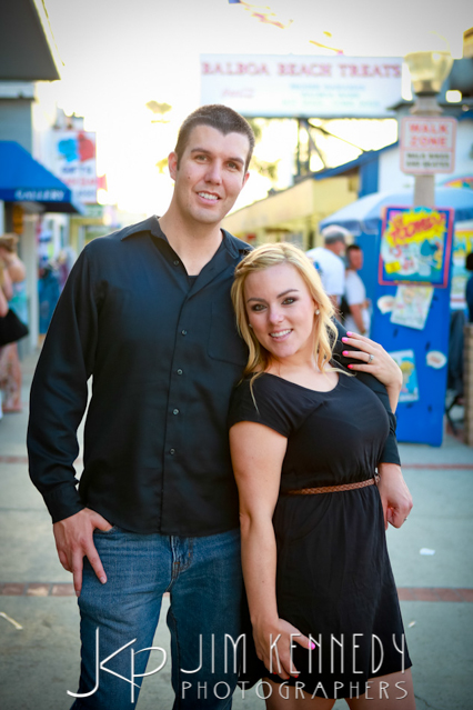 jim-kennedy-photographers-balboa-fun-zone-engagement-pictures-cheryl-sedik-crystal-34
