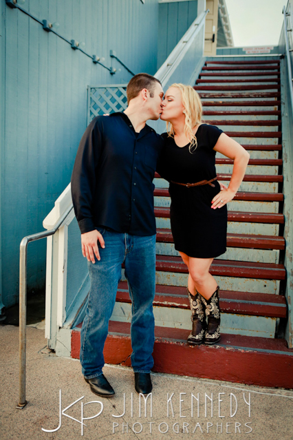 jim-kennedy-photographers-balboa-fun-zone-engagement-pictures-cheryl-sedik-crystal-35