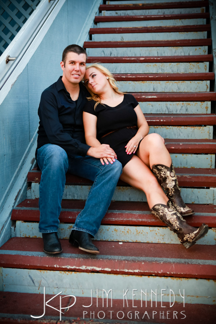 jim-kennedy-photographers-balboa-fun-zone-engagement-pictures-cheryl-sedik-crystal-36