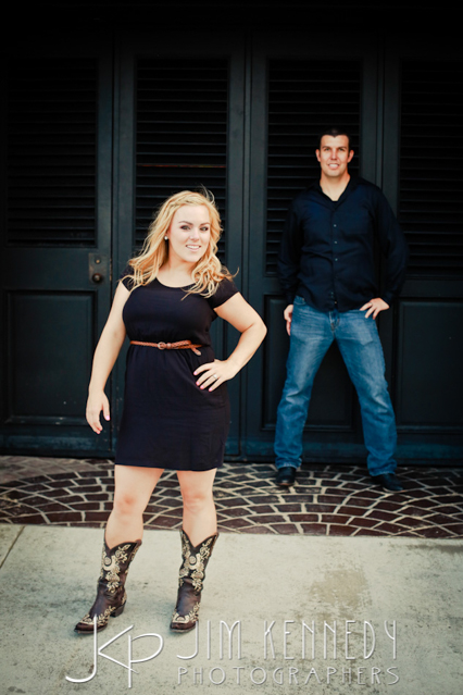 jim-kennedy-photographers-balboa-fun-zone-engagement-pictures-cheryl-sedik-crystal-39