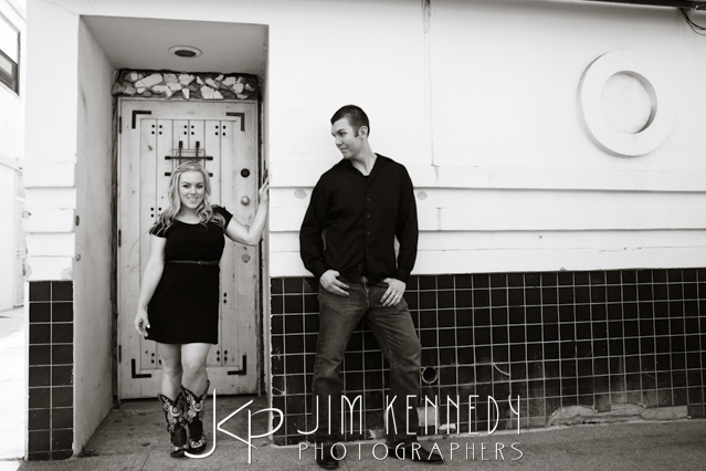 jim-kennedy-photographers-balboa-fun-zone-engagement-pictures-cheryl-sedik-crystal-4