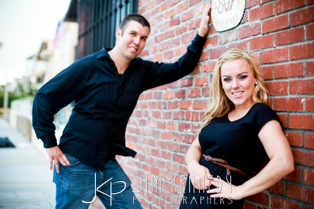 jim-kennedy-photographers-balboa-fun-zone-engagement-pictures-cheryl-sedik-crystal-40