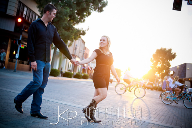 jim-kennedy-photographers-balboa-fun-zone-engagement-pictures-cheryl-sedik-crystal-41