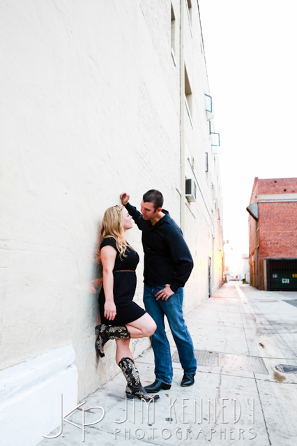 jim-kennedy-photographers-balboa-fun-zone-engagement-pictures-cheryl-sedik-crystal-42