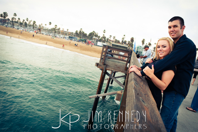 jim-kennedy-photographers-balboa-fun-zone-engagement-pictures-cheryl-sedik-crystal-43