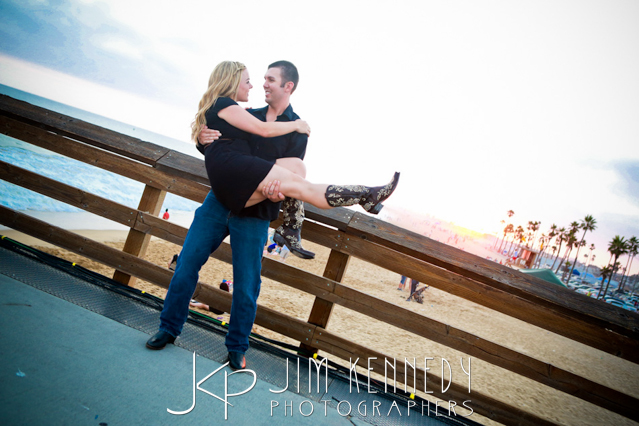 jim-kennedy-photographers-balboa-fun-zone-engagement-pictures-cheryl-sedik-crystal-44