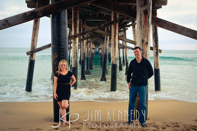 jim-kennedy-photographers-balboa-fun-zone-engagement-pictures-cheryl-sedik-crystal-45